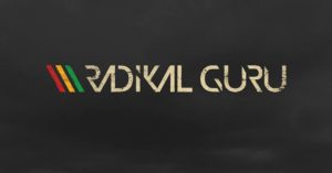 20.10 Radikal Guru meets Reggaewise Selectors | TRES Athens